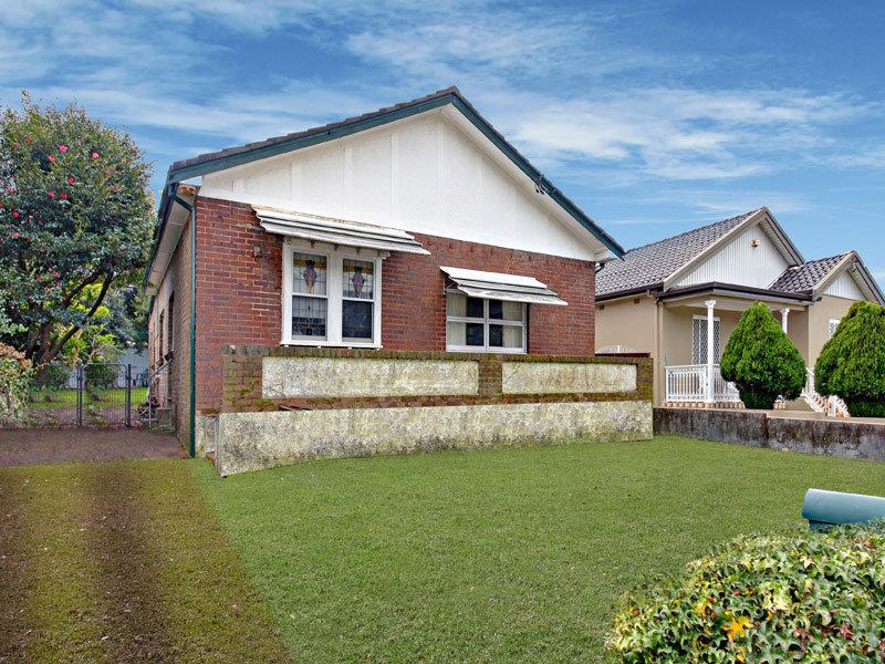 70 Bryant Street, Rockdale, NSW 2216