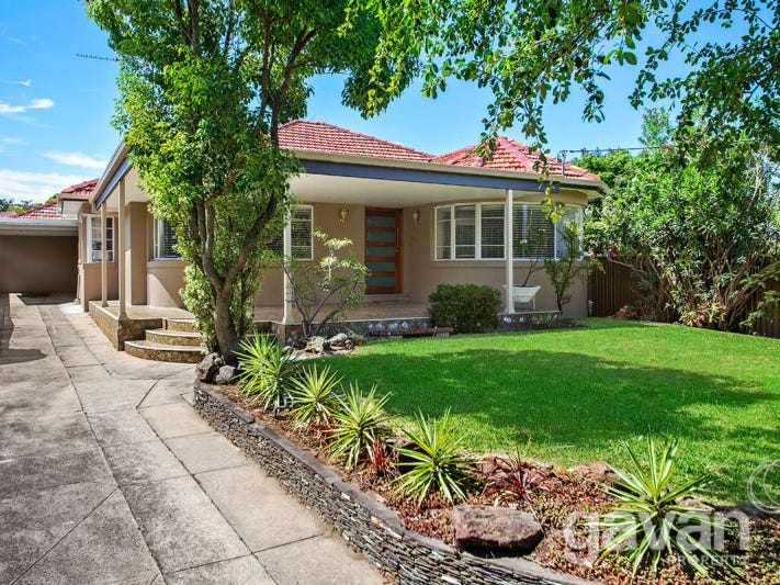 8 Jude Avenue, Kogarah Bay, NSW 2217