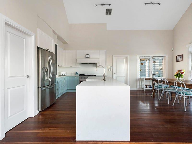 5 Marquess Place, Murrumbateman, NSW 2582