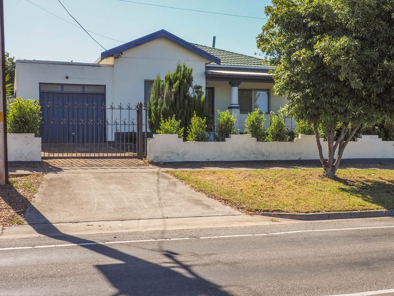 14 Matilda Street, Port Lincoln, SA 5606
