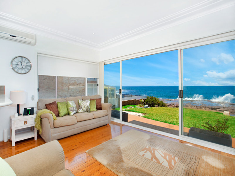 8 Shell Cove Road, Barrack Point, NSW 2528