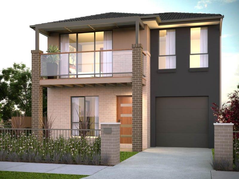 Lot 5215 Proposed Road, Bonnyrigg, NSW 2177