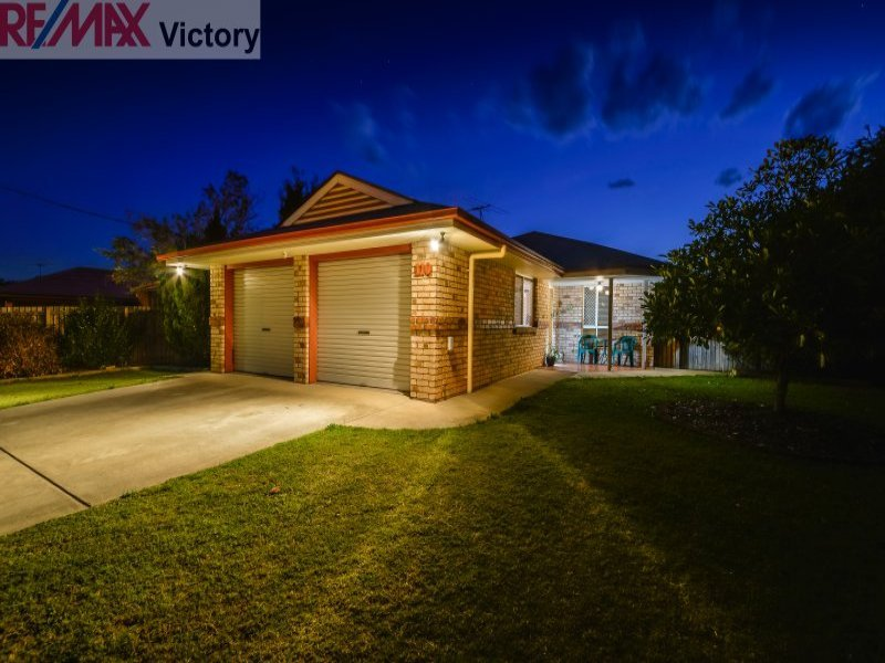 110 Coach Road West, Morayfield, Qld 4506
