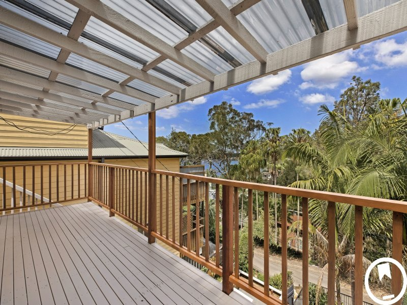 21 Raymond Road, Phegans Bay, NSW 2256