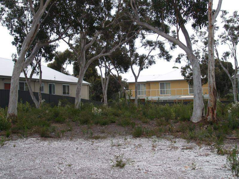 Lot 33, 4 Sandlewood Cove, Callala Beach, NSW 2540