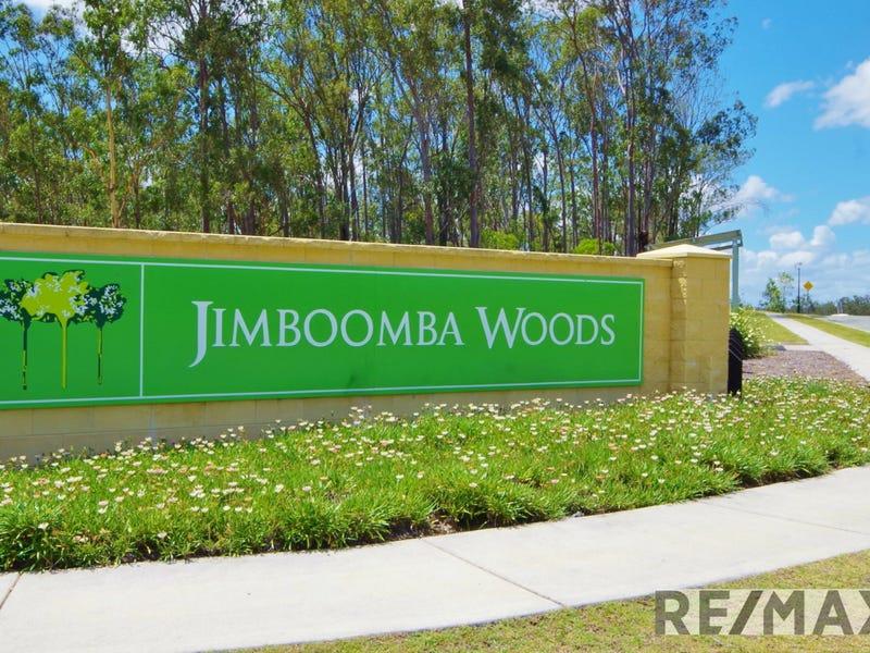 139 Bottlebrush Drive, Jimboomba, Qld 4280