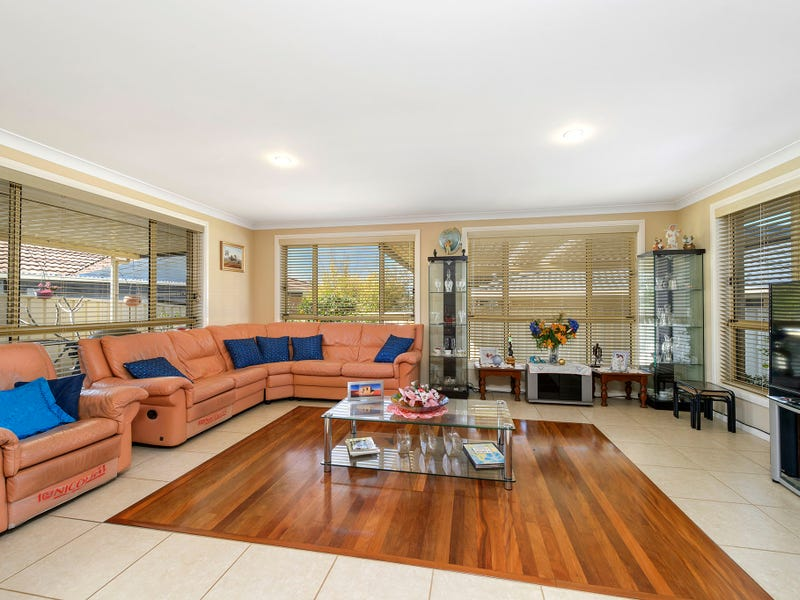 2/32 Annabella Drive, Port Macquarie, NSW 2444