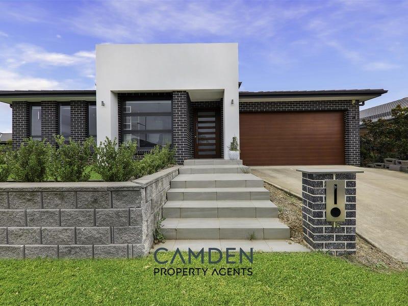 16 Leeds Street, Oran Park, NSW 2570