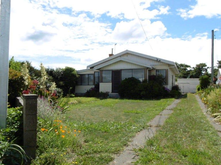 53 Devonport Road, Quoiba, Tas 7310