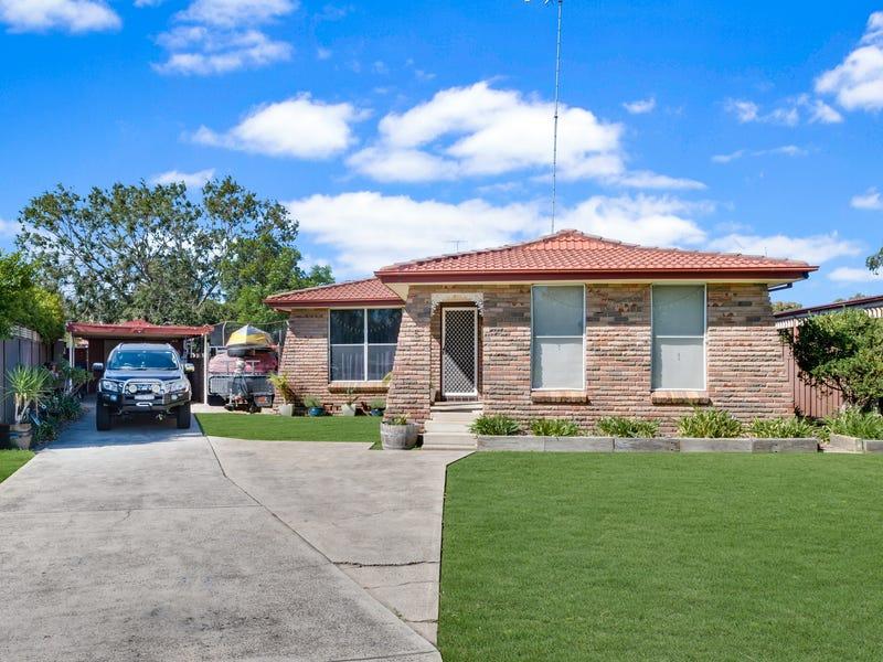 5 Grafton Place, Jamisontown, NSW 2750