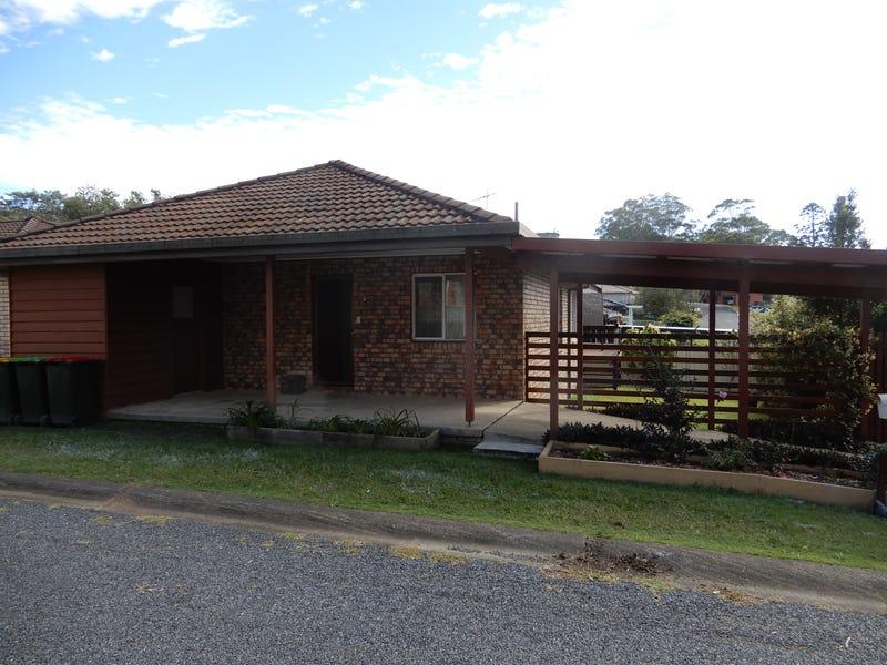 4 Moore Place, Urunga, NSW 2455