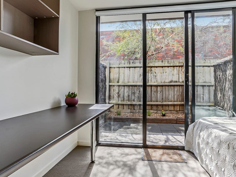 6/589-591 Glenferrie Road, Hawthorn