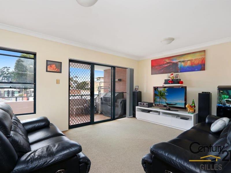 44/520 Bunnerong Road, Matraville, NSW 2036
