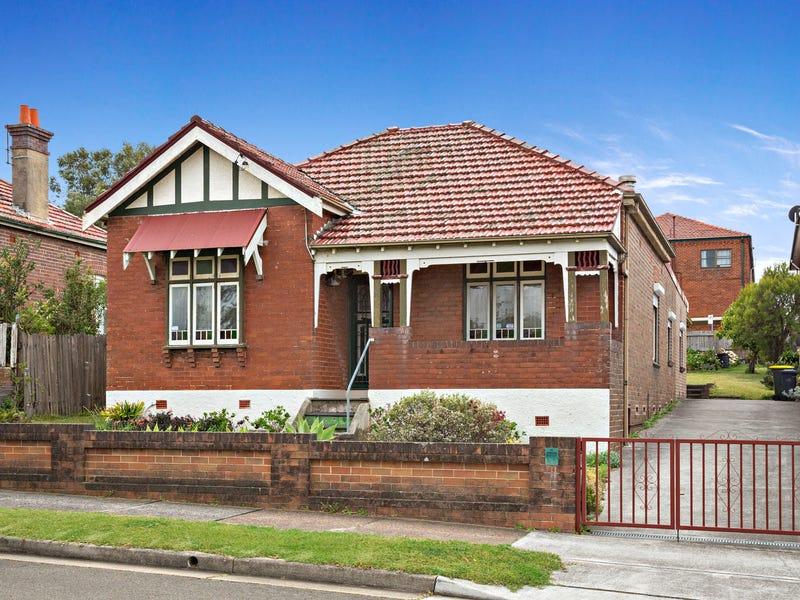 10 Tennyson Street, Enfield, NSW 2136