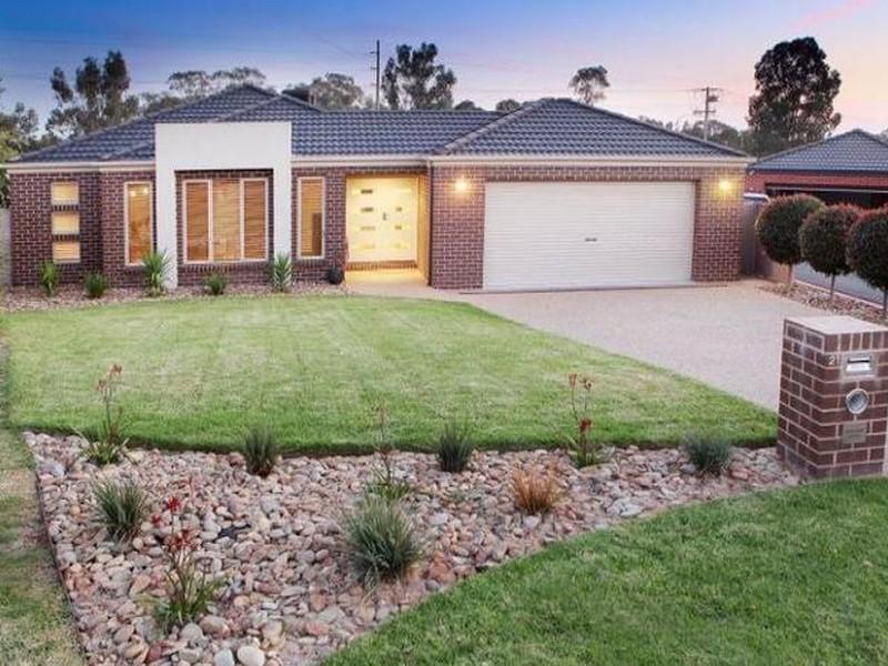 21 Cassinia Court, Thurgoona, NSW 2640