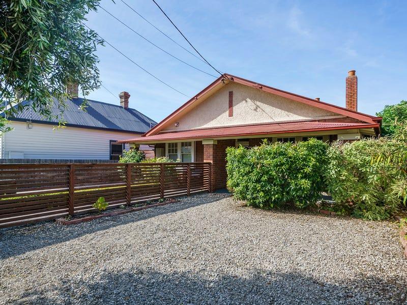 39 King Street, Sandy Bay, Tas 7005