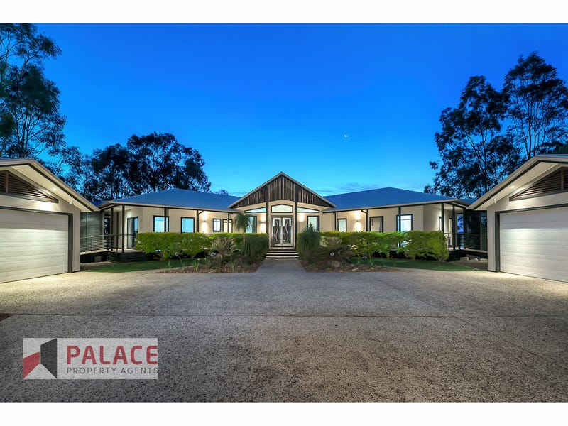 18-20 Sovereign Strait, Karalee, Qld 4306