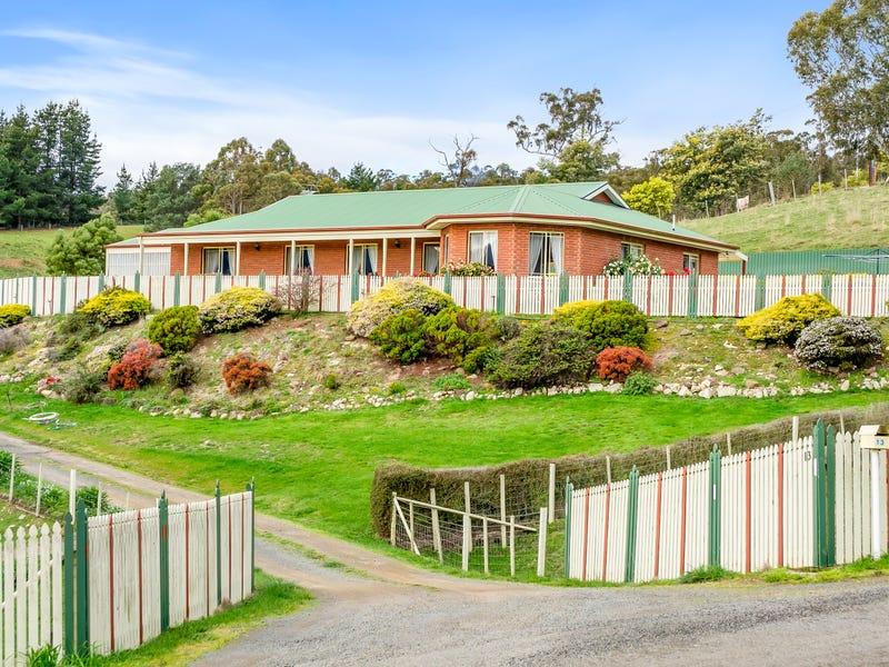 13  Cajun Court, Huonville, Tas 7109