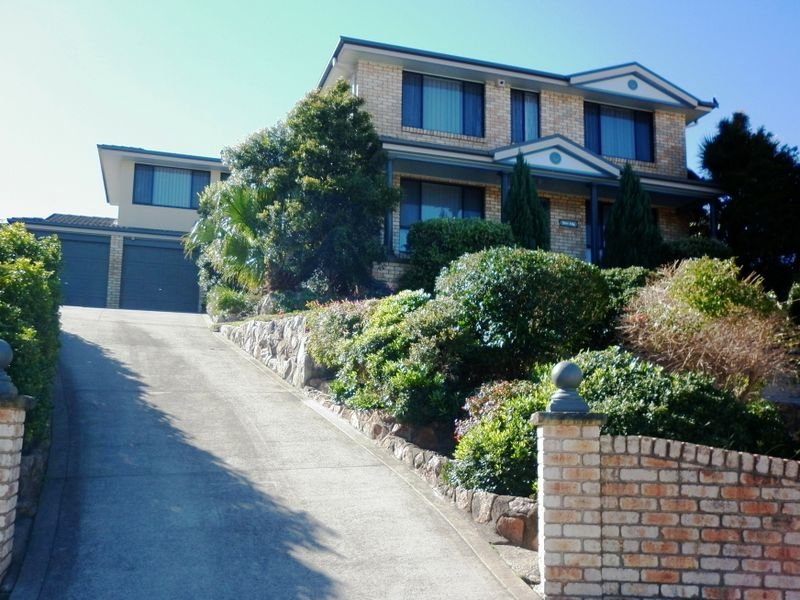 Address available on request, Cameron Park, NSW 2285