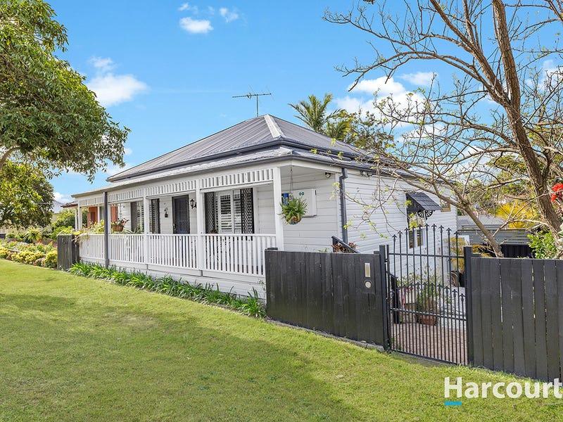 142 Young Road, Lambton, NSW 2299