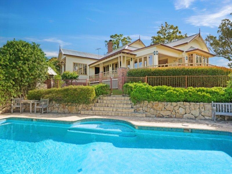 434 Maitland Vale Road, Maitland Vale, NSW 2320