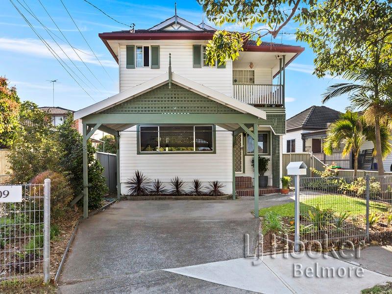 109 Stoddart Street, Roselands, NSW 2196