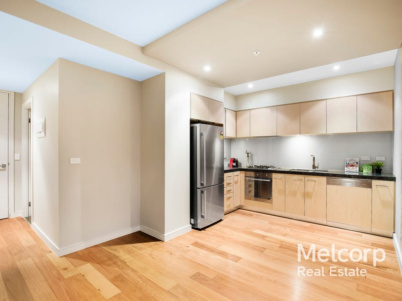 Level 22, 228 Abeckett Street, Melbourne, Vic 3000