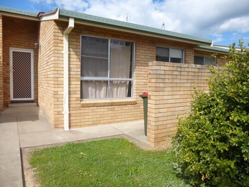 4/173 Goonoo Goonoo Road, Tamworth, NSW 2340