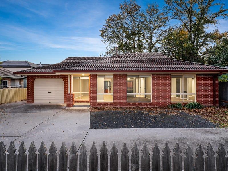 699a David Street, Albury, NSW 2640