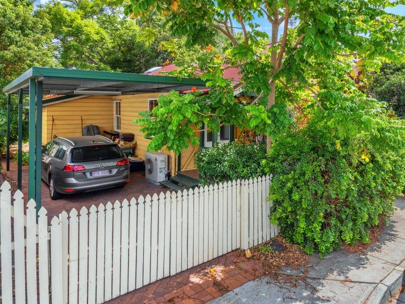 11 Cairns Street, East Brisbane, Qld 4169