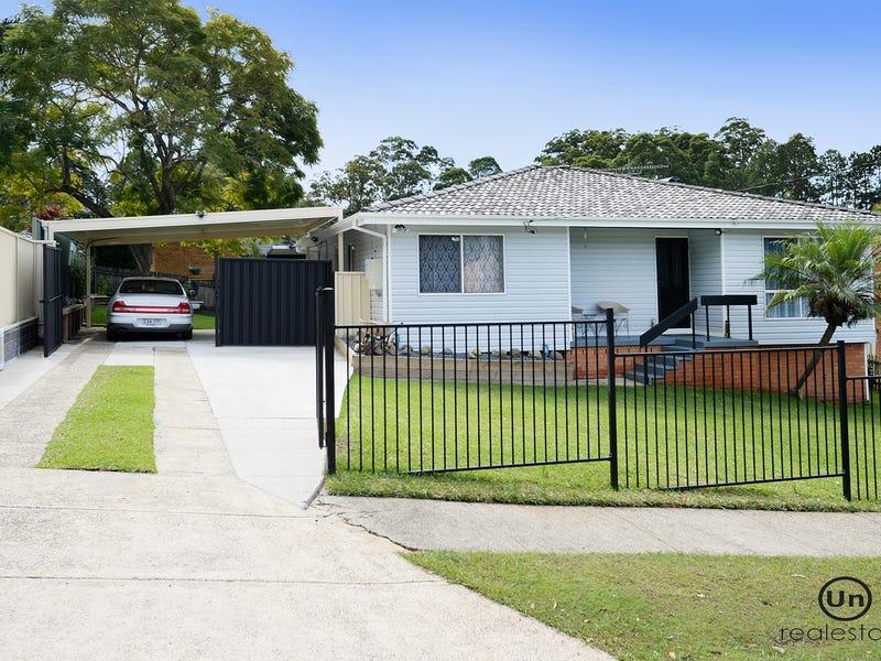 7 Scott Close, Toormina, NSW 2452