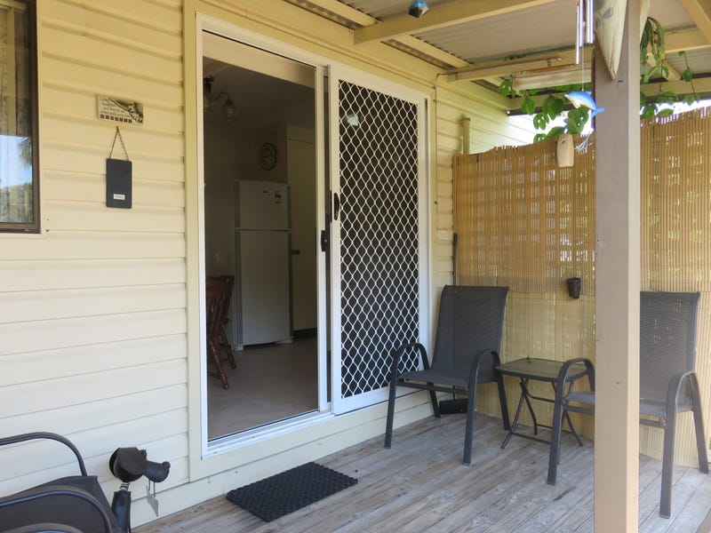 154 Rosewood Drive, Valla Beach, NSW 2448