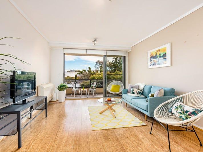 31/20 Eve Street, Erskineville, NSW 2043