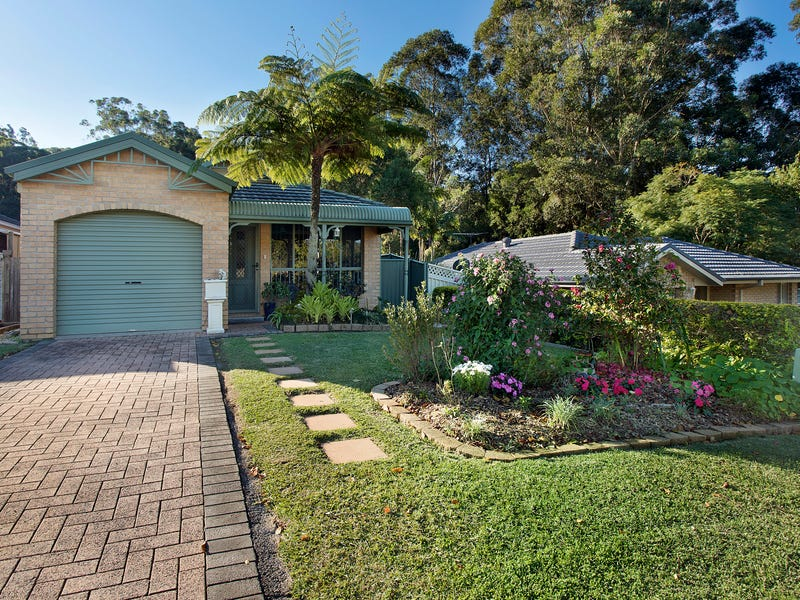 158A Linden Avenue, Boambee East, NSW 2452