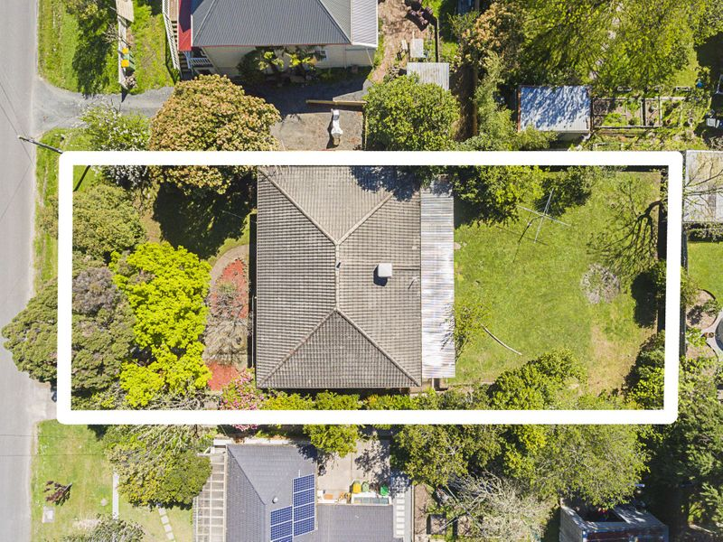 24 Stephens Road, Healesville, Vic 3777