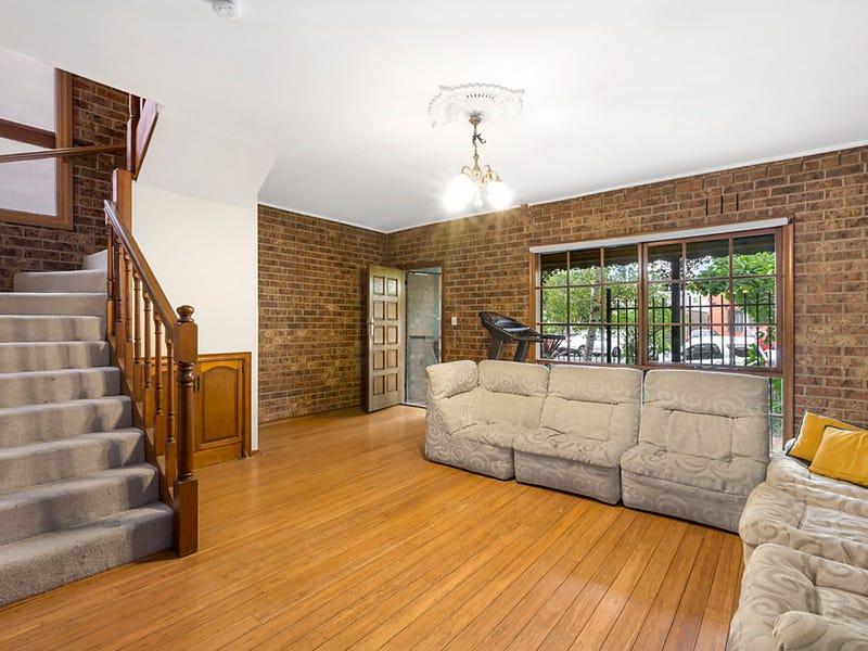 16 Bendigo Street, Collingwood, Vic 3066