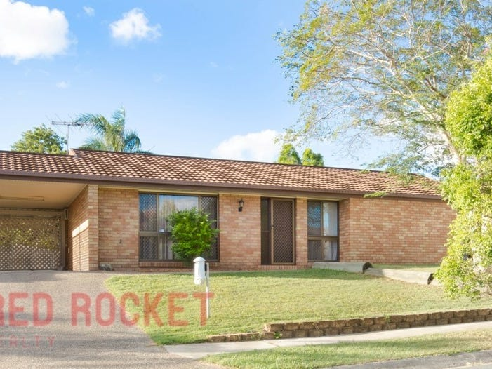 24 Everest Street, Daisy Hill, Qld 4127