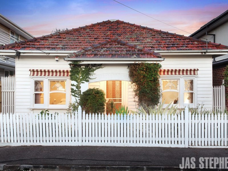 9 Swan Street, Footscray, Vic 3011