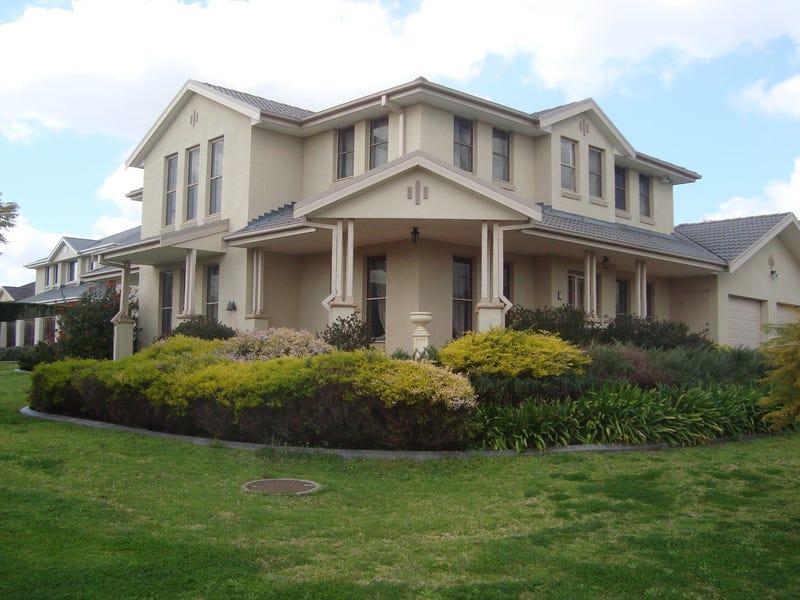 1 Wilmott Court, Camden Park, NSW 2570