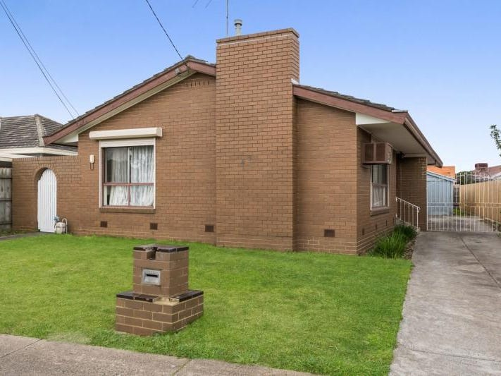 48 Chedgey Drive, St Albans, Vic 3021
