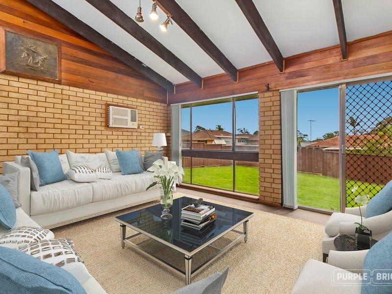 26 Gertrude Road, Ingleburn, NSW 2565