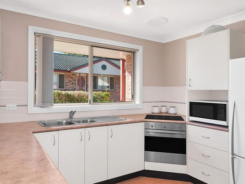 13/12 Wyangarie Close, Wallsend, NSW 2287