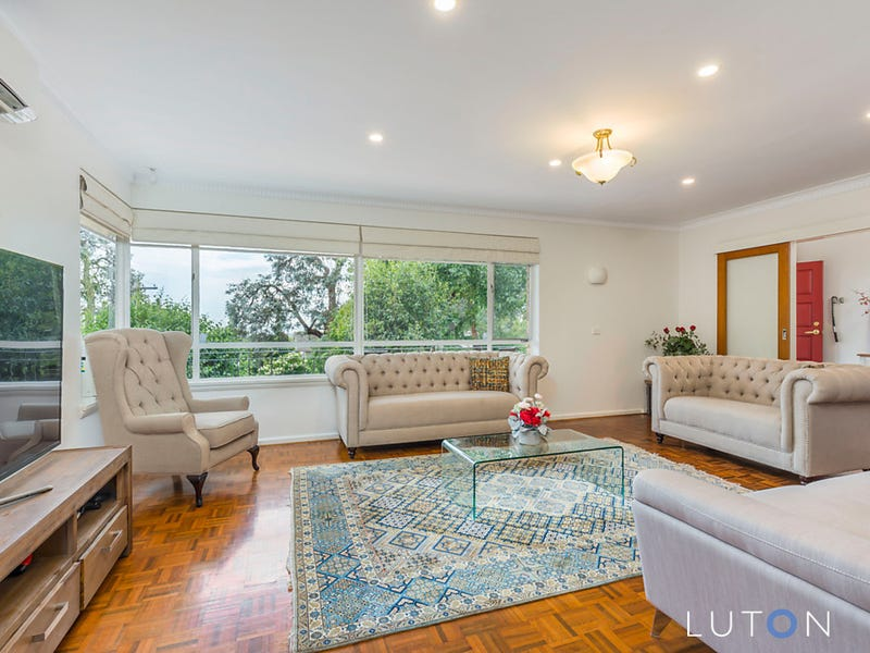 69  Endeavour Street, Red Hill