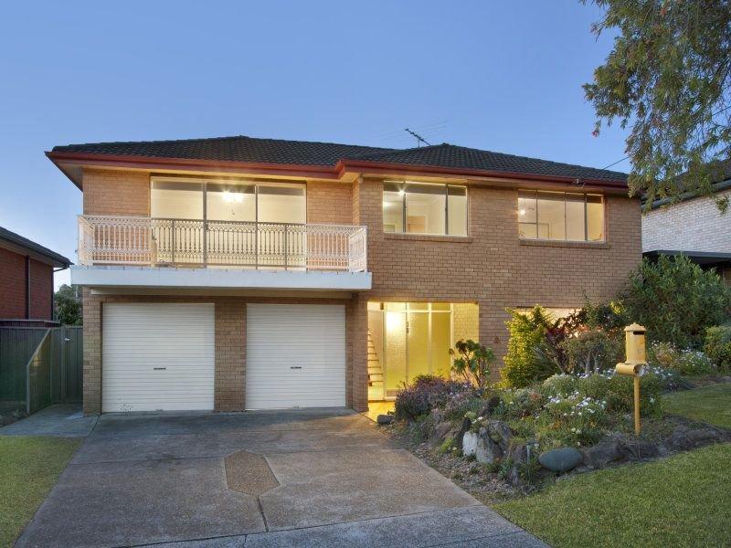 18 Hinkler Ave, Condell Park, NSW 2200