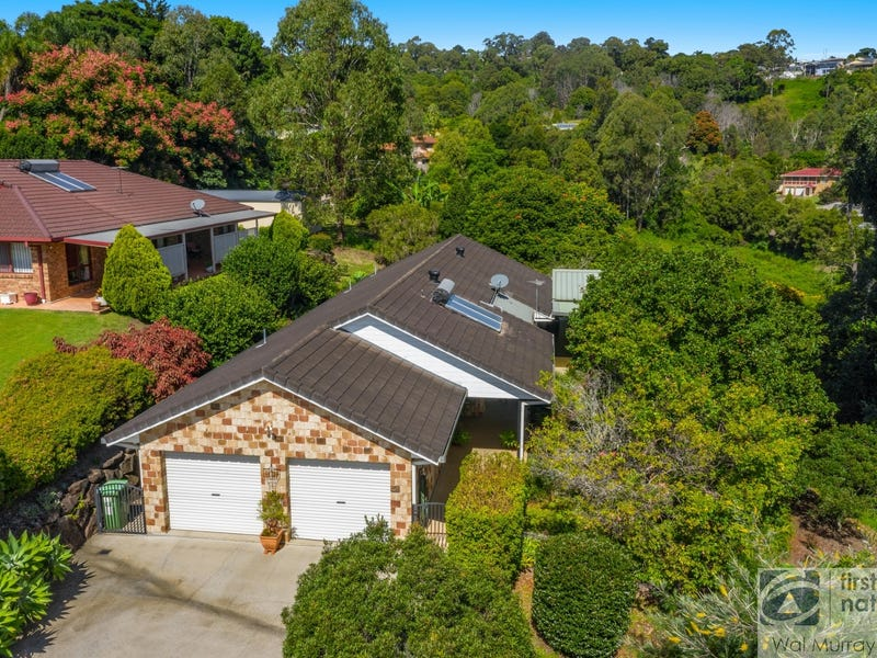 5 Knox Place, Goonellabah, NSW 2480