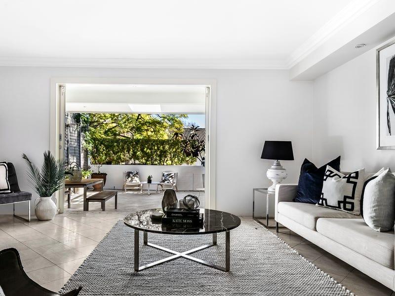 22 Ocean Street, Woollahra, NSW 2025