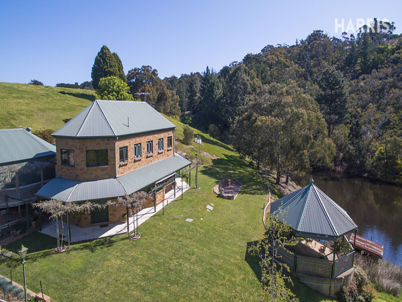 34 Porteous  Road, Longwood, SA 5153