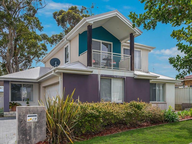67 Regent Street, Bonnells Bay, NSW 2264
