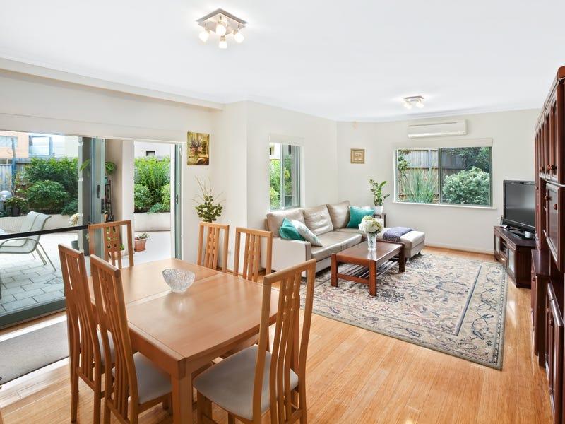 3/8 Benelong Crescent, Bellevue Hill NSW 2023