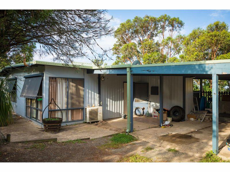 17 Seaview Avenue, Merimbula, NSW 2548
